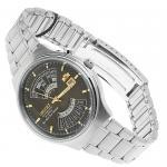 Zegarek męski Orient contemporary FEU00002TW - duże 4