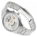 Zegarek męski Orient contemporary FEU00002WW - duże 4