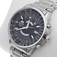 Zegarek męski Orient classic automatic FEU07005BX - duże 2