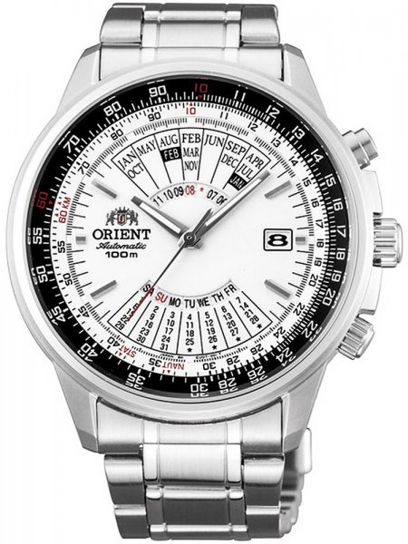 Zegarek Orient - męski