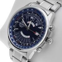 Zegarek męski Orient classic automatic FEU07008DX - duże 2