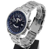 Zegarek męski Orient classic automatic FEU07008DX - duże 3