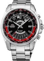 zegarek Orient FEU0B001BH