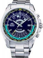 Zegarek męski Orient sports FEU0B002DH - duże 1