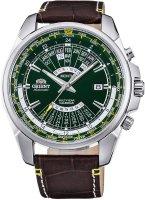 Zegarek męski Orient classic automatic FEU0B003FH - duże 1