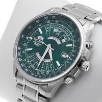 Zegarek męski Orient sports FEU7007FX - duże 2