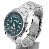 Zegarek męski Orient sports FEU7007FX - duże 3
