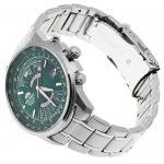 Zegarek męski Orient sports FEU7007FX - duże 4