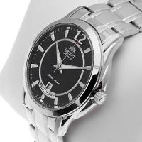 Zegarek męski Orient contemporary FEV0M001BT - duże 2