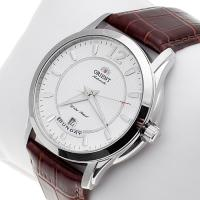 Zegarek męski Orient contemporary FEV0M003WT - duże 2