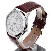 Zegarek męski Orient contemporary FEV0M003WT - duże 3