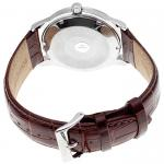 Zegarek męski Orient contemporary FEV0M003WT - duże 5