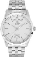 Zegarek męski Orient contemporary FEV0S003WH - duże 1