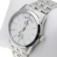 Zegarek męski Orient contemporary FEV0S003WH - duże 2