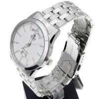 Zegarek męski Orient contemporary FEV0S003WH - duże 3