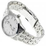 Zegarek męski Orient contemporary FEV0S003WH - duże 4