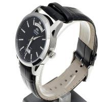 Zegarek męski Orient contemporary FEV0S004BH - duże 3