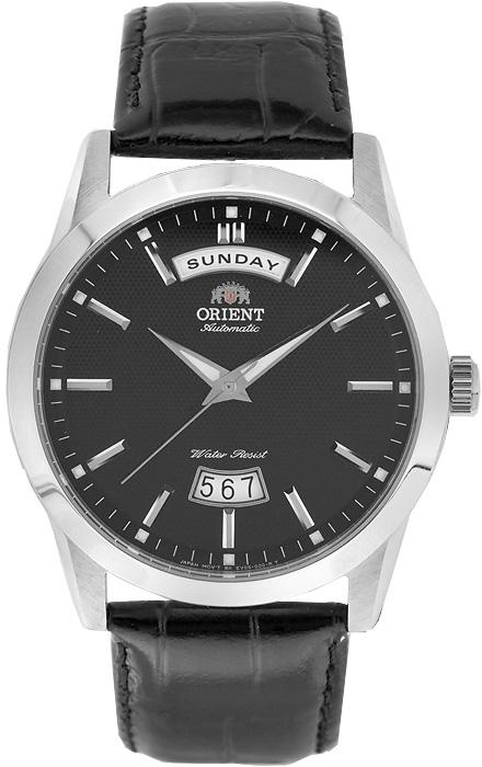 Zegarek Orient FEV0S004BH - duże 1