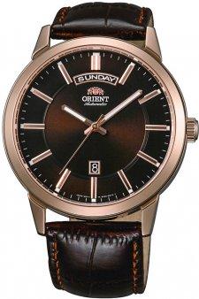 zegarek męski Orient FEV0U002TH