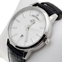 Zegarek męski Orient contemporary FEV0U003WH - duże 2