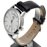 Zegarek męski Orient contemporary FEV0U003WH - duże 3