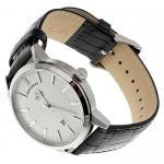 Zegarek męski Orient contemporary FEV0U003WH - duże 4