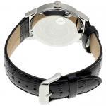 Zegarek męski Orient contemporary FEV0U003WH - duże 5