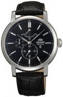 zegarek Orient FEZ09003B0