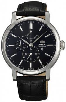 zegarek męski Orient FEZ09003B0