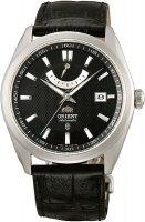 zegarek  Orient FFD0F002B0