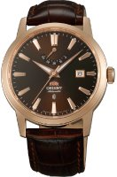 zegarek Orient FFD0J001T0