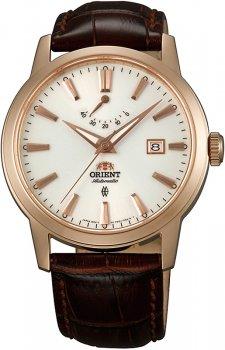 zegarek  Orient FFD0J001W0