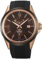 zegarek  Orient FFD0K001T0
