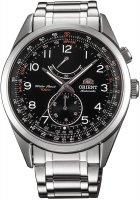 Zegarek Orient  FFM03001B0