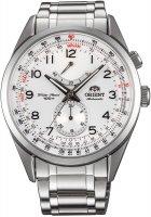 Zegarek męski Orient sporty automatic FFM03002W0 - duże 1