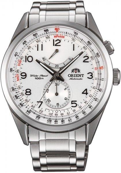 Zegarek Orient FFM03002W0 - duże 1
