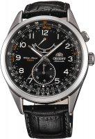 zegarek Orient FFM03004B0