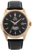 Zegarek Orient  FFN02002BH