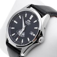 Zegarek męski Orient classic FFN02005BH - duże 2