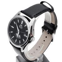Zegarek męski Orient classic FFN02005BH - duże 3