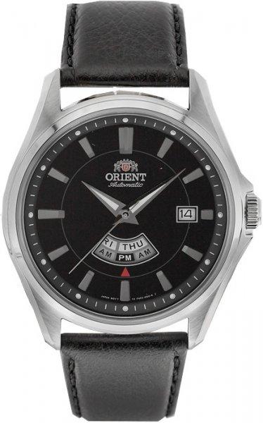 Zegarek Orient FFN02005BH - duże 1