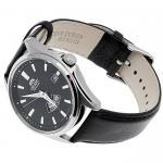 Zegarek męski Orient classic FFN02005BH - duże 4