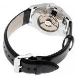 Zegarek męski Orient classic FFN02005BH - duże 5