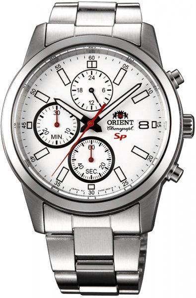 Orient FKU00003W0 Sports