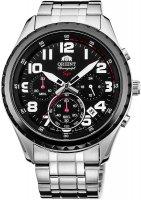 zegarek Orient FKV01001B0