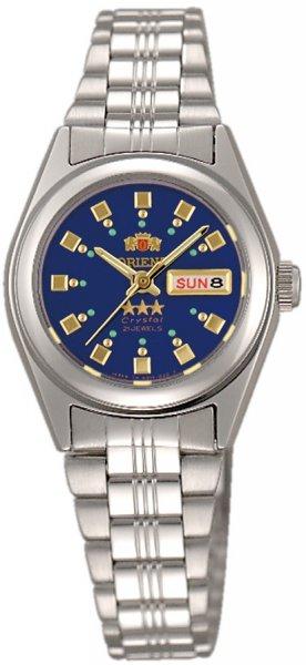 Zegarek Orient FNQ1X003J9 - duże 1
