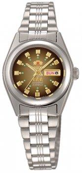zegarek damski Orient FNQ1X003X9