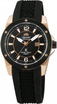 zegarek  Orient FNR1H003B0