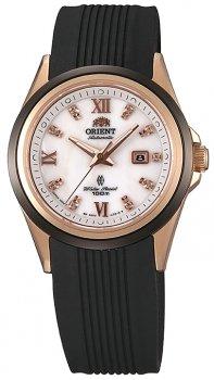 zegarek damski Orient FNR1V002W0