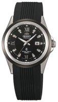 Zegarek damski Orient sporty automatic FNR1V003B0 - duże 1